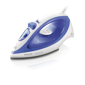 Philips GC1418 -30 Feather Light Steam Iron