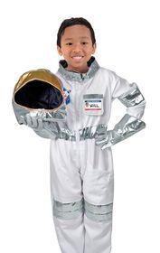 Melissa & Doug Astronaut Role Play