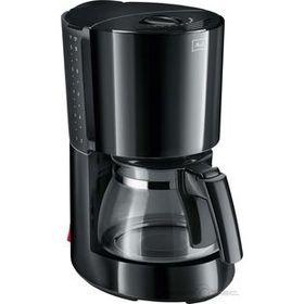 Melitta Enjoy Filter Coffee Machine - Black
