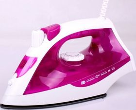 Sunbeam Steam, Spray, Surge Iron - 2000 Watts