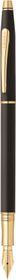 Cross Century Classic Black Fountain Pen