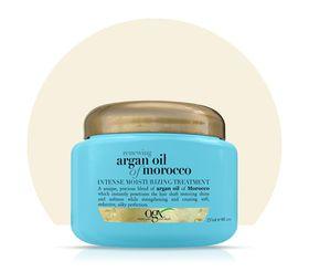 OGX Orgx Morrocan Argan Oil Treat - 118ml