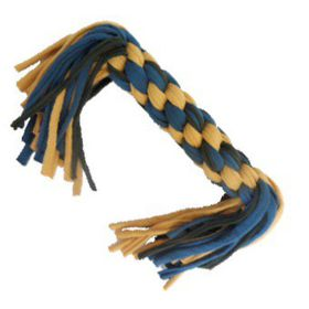 MCP - Rope Toy Cotton Bone Mega