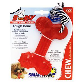 Smartpaw Burly Tough Bone