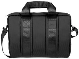 "RivaCase 8830 Laptop Bag 15.6"" - Black"