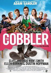 The Cobbler (DVD)