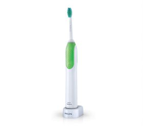 Philips PowerUp Rechargeable Toothbrush