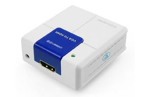 UGreen VGA & Audio to HDMI Converter