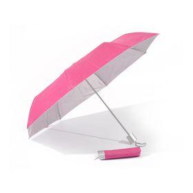 St Umbrellas - Mini Umbrella - Dark Pink