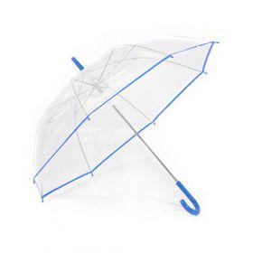 St Umbrellas - Hook Handle Umbrella - Royal Blue