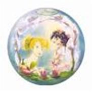 Disney Fairies - 23cm Mondo Ball