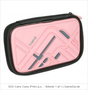 Logic 3 3DS Carry Case - Pink (3DS)