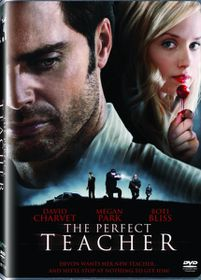 Perfect Teacher (DVD)