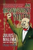 An Inconvenient Youth