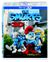 The Smurfs (2D &amp; 3D Blu-ray)