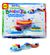 Alex Toys - Magnetic Boats