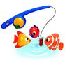 Tolo Toys - Funtime Fishing Set