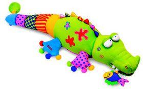 Tolo - Toys Kyle The Crocodile