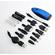 Power Traveller Powerchimp Portable Charger - Blue