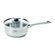 Legend - Euro Chef - 16 cm Stainless Saucepan - 1.6 Litre
