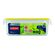 Snappy Food  - 900ml Rectangular Food Storage  Container
