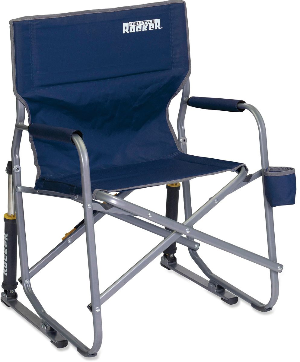 Gci Outdoor Gci - Outdoor Freestyle Rocker Chair  Buy Online in South ...