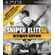 Sniper Elite 3 Ultimate Edition (PS3)