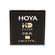Hoya 62mm HD Circular Polariser Filter