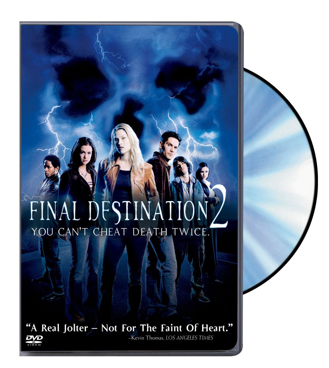 final destination in hindi 3gp free download