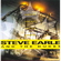 Steve Earle - Shut Up & Die Like An Aviator (CD)