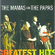 Mamas & Papas - Greatest Hits (CD)
