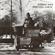 Steely Dan - Pretzel Logic (CD)