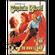 Captain Blood - (Region 1 Import DVD)
