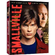Smallville:Complete Fifth Season - (Region 1 Import DVD)