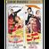 Royal Wedding/Belle of New York - (Region 1 Import DVD)