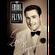 Errol Flynn:Signature Collection Vol - (Region 1 Import DVD)