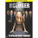 Closer:Complete First Season - (Region 1 Import DVD)