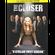 Closer:Complete First Season - (Region 1 Import DVD)