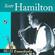 Scott Hamilton - Ballad Essentials (CD)