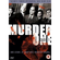 Murder One Season 1 - (Region 1 Import DVD)