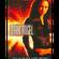 Dark Angel Season 1 - (Region 1 Import DVD)
