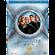 Stargate SG 1 Season 10 - (Region 1 Import DVD)