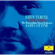 Bryn Terfel / Metropolitan Opera Orchestra - Opera Arias (CD)