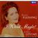 Rene Fleming - I Want Magic (CD)