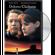 Dolores Claiborne - (Region 1 Import DVD)