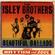 Isley Brothers - Beautiful Ballads (CD)