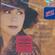 Susan Graham / Vignoles - La Belle Epoque - Songs Of Hahn (CD)