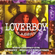 Loverboy - Classics (CD)