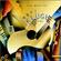 Earl Klugh - Best Of Earl Klugh - Vol.2 (CD)