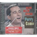 Perry Como - Very Best Of Perry Como (CD)